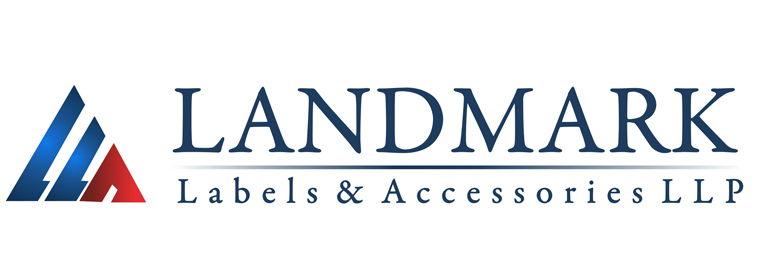 landmarkaccessories.com